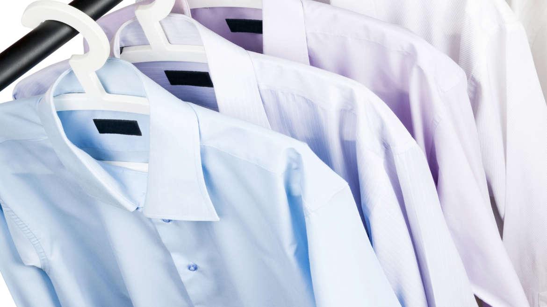 Rainbow Laundry Service | Laundry Pickup & Delivery