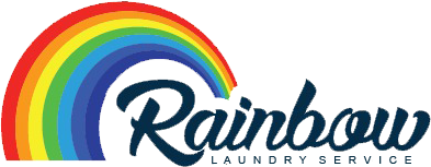 Rainbow Dry Cleaning and Laundry Services